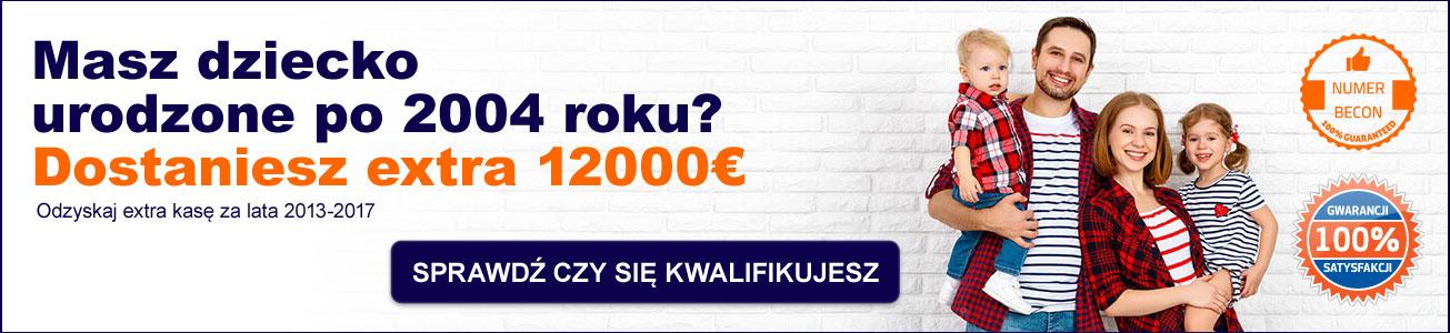 1GP EZP 1305x300