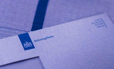Szybki zwrot podatku z Holandii
