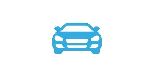 Exportujesz auto odzyskaj podatek BPM