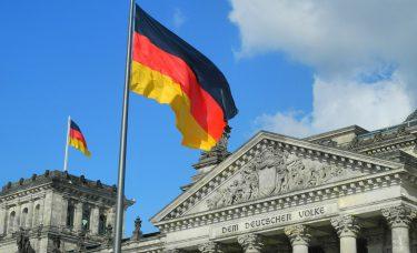 szybko odzyskasz podatek z Niemiec