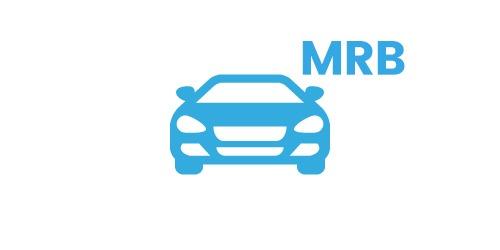 MRB wegen belasting Holandia
