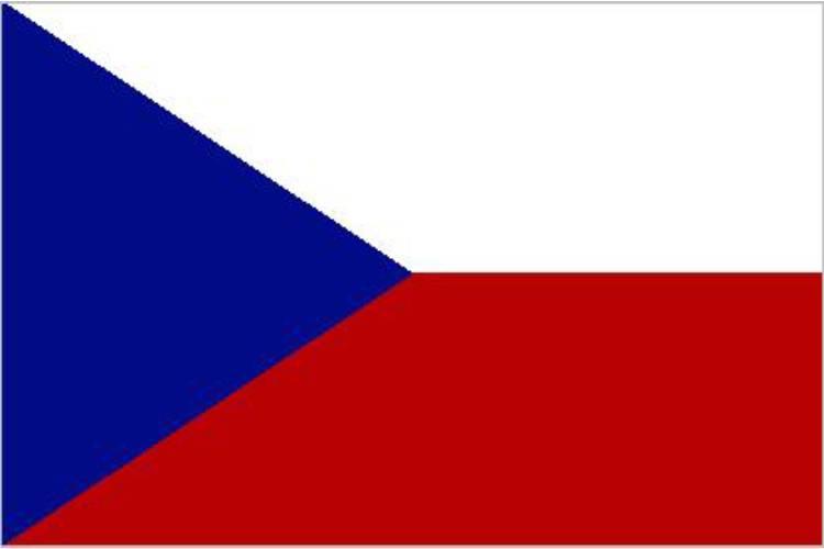 Zwrot podatku z Czech