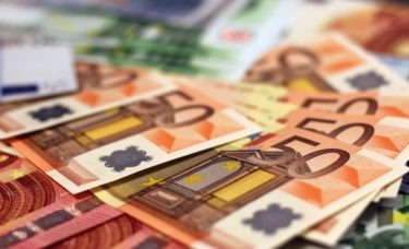 Niemieckie Podatki 2019 - zmiany