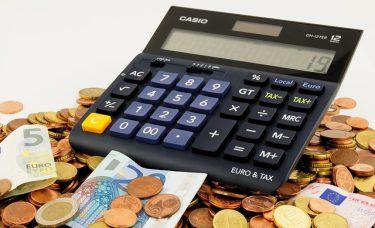 Zwrot podatku z Austrii