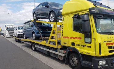 Jak sprowadzić auto z Holandii i nie stracić BPM?
