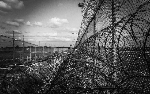 ENA - Europejski Nakaz Aresztowania Holandia