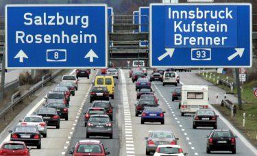 Austria – ulgi podatkowe