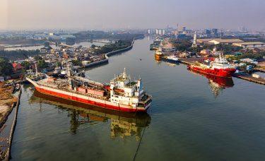 zwrot podatku dla marynarzy
