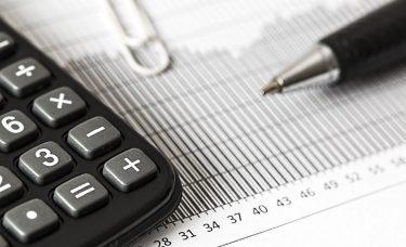 Zwrot podatku z Holandii a ulga abolicyjna