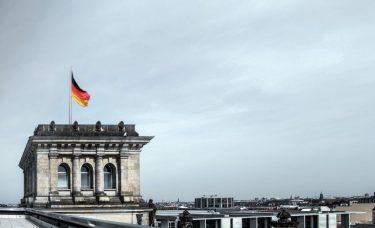 Ile się czeka na zwrot podatku z Niemiec?