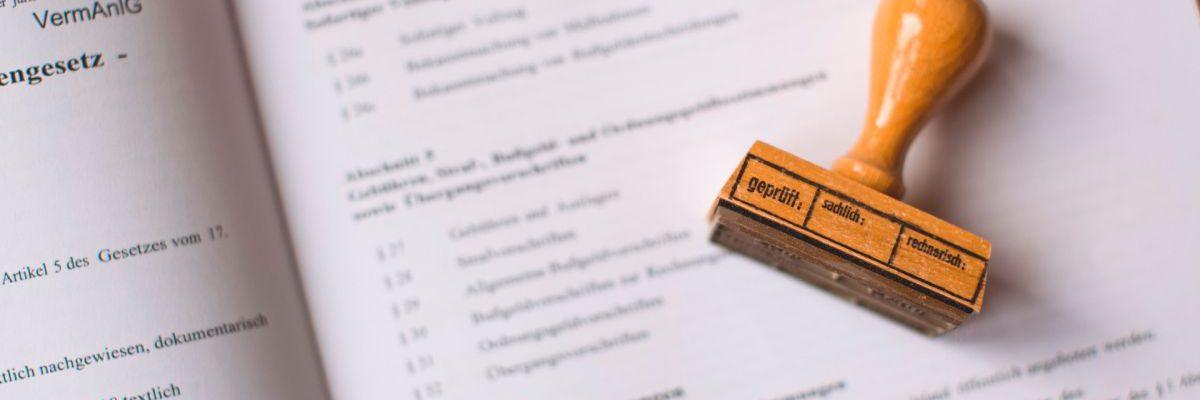 Dokumenty potrzebne do rozliczenia podatku w Niemczech