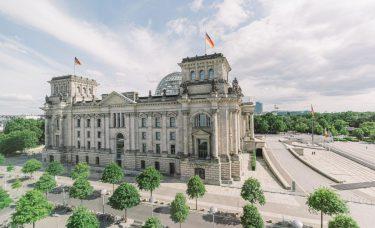 Jaka jest kwota wolna od podatku w Niemczech?