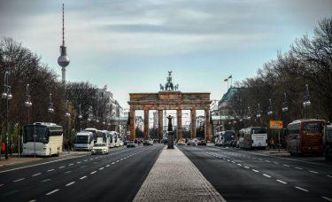 Co wpływa na wysokość zwrotu podatku z Niemiec?