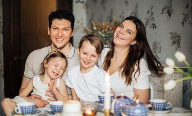 Kindergeld – wszystko, co musisz wiedzieć o zasiłku rodzinnym z Niemiec