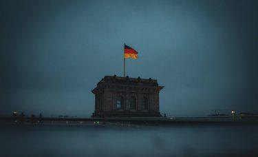 Decyzja podatkowa z Niemiec